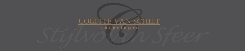 Colette van Schilt
